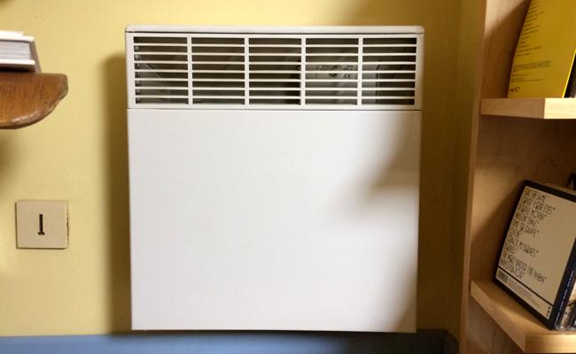 Quel radiateur électrique choisir pour chauffer votre logement