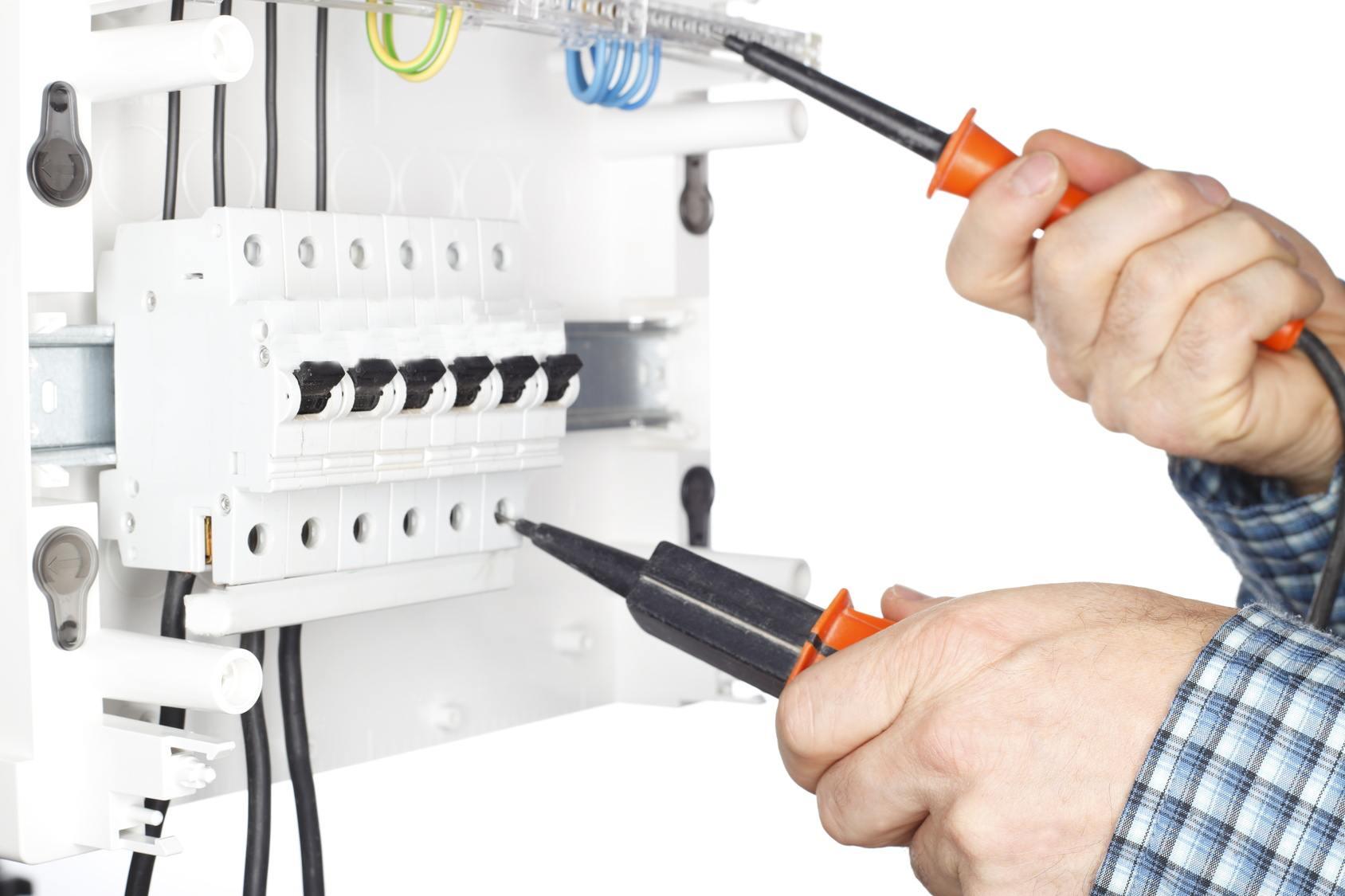 renovation-électrique
