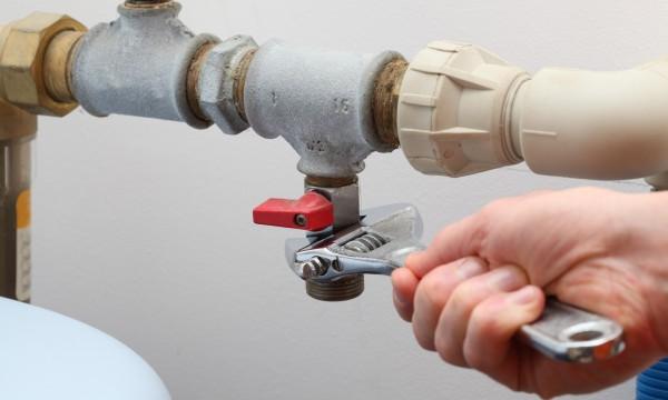 Problèmes courants de chaudière à vapeur