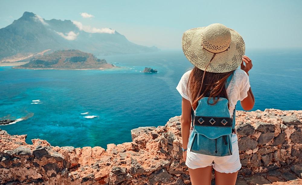 5 Sites web très utiles pour organiser un voyage
