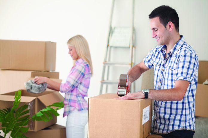 Si vous voulez déménager pendant le confinement vous pouvez chercher une entreprise de déménagement la plus proche de vous.
