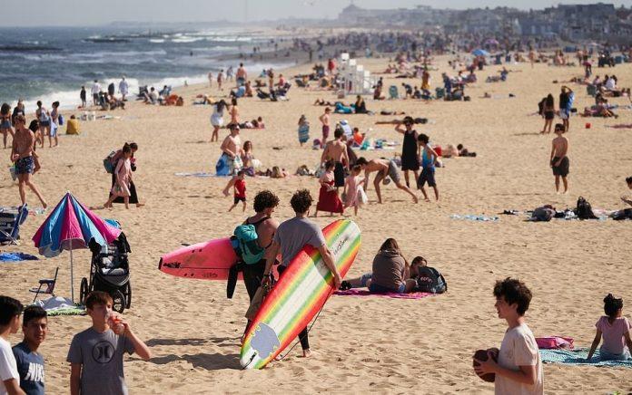 Découvrez ces 7 conseils de plage pour rendre vos vacances vraiment parfaites!