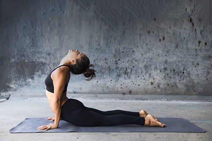 yoga vs pilates quel est le meilleur pour vous