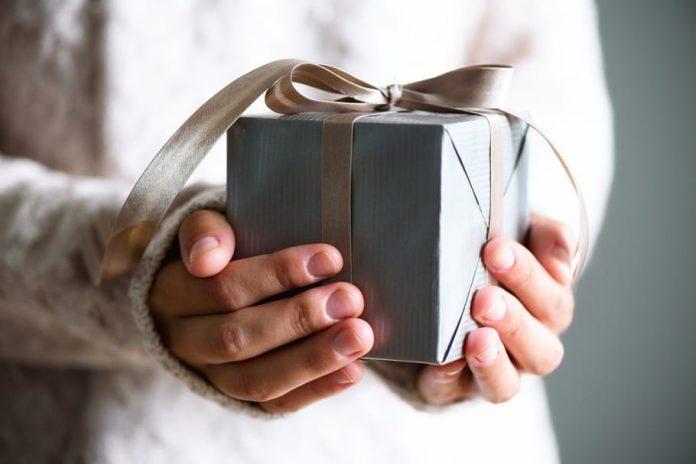 15 cadeaux à offrir au lieu de fleurs