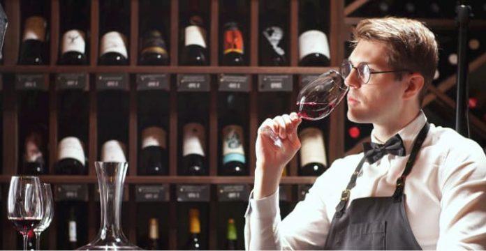 Comment conserver le vin sans cave