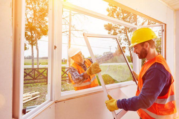 Comment trouver de bons artisans vitriers