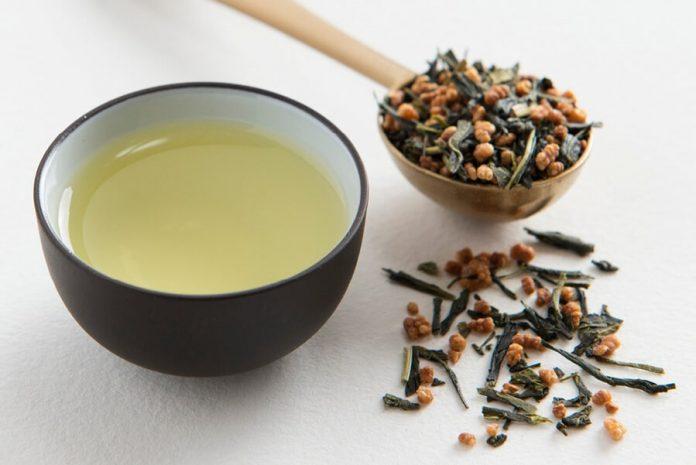 Conseils pour préparer le thé Genmaicha