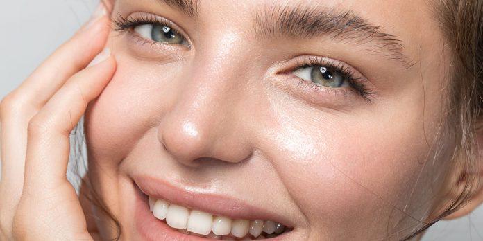 Conseils pour un éclat naturel de la peau : les secrets d'une peau saine